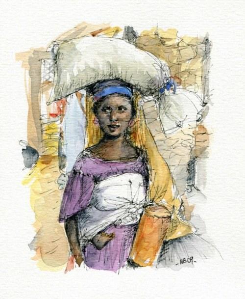 Niger004 [800x600]